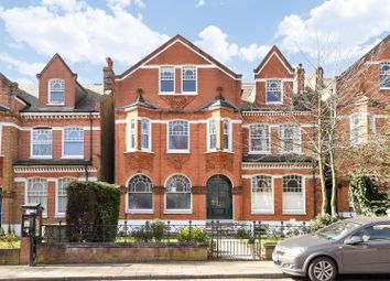 Thumbnail 2 bed flat for sale in Bedford Hill, London