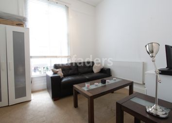 Thumbnail 1 bedroom flat to rent in Paddington Street, Marylebone