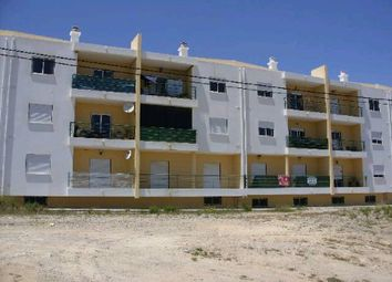 Thumbnail 1 bed apartment for sale in 8600 Lagos, Portugal