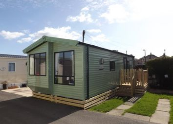 2 bed mobile/park home for sale in Caravan Park, Acre Moss Lane, Morecambe LA4