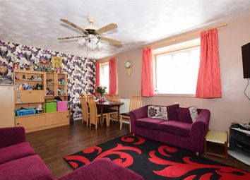 3 bed maisonette for sale in Lords Street, Portsmouth, Hampshire PO1