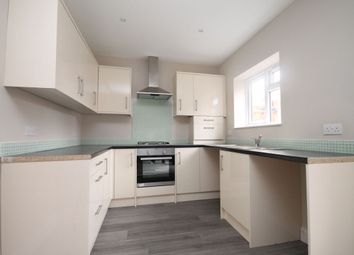 Thumbnail 2 bed flat to rent in South Street, Romford