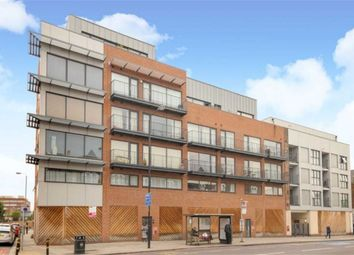 Thumbnail 2 bed flat to rent in Recovery Street, St Georges Quarters, Tooting Broadway