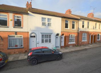 1 bed flat to rent in Norton Road, Northampton NN2