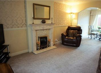 Thumbnail 4 bed detached house for sale in Sanderson Avenue, Wibsey