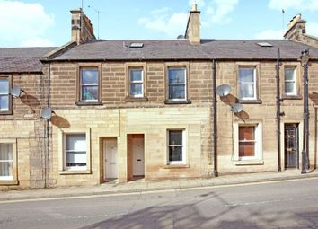 Thumbnail 1 bed flat for sale in 48 Main Street, Gorebridge