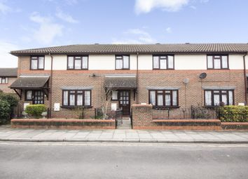 Thumbnail 4 bed terraced house for sale in Ada Gardens, London, Greater London