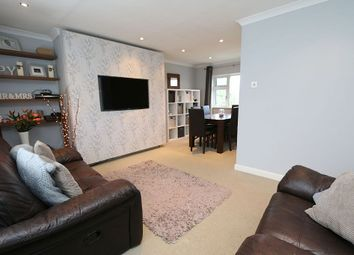 Thumbnail 2 bed maisonette for sale in Coopers Rise, Godalming, Surrey