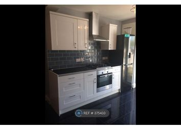 Thumbnail 2 bed semi-detached house to rent in Lynhurst Road, London