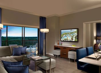 Thumbnail 2 bed apartment for sale in Luxury Resort Orlando, Winter Garden-Ocoee, Orange County, Florida, United States