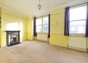 2 bed maisonette for sale in Aylmer Road, London W12