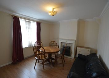 Thumbnail 3 bed terraced house to rent in Shaw Square, Walthamstow
