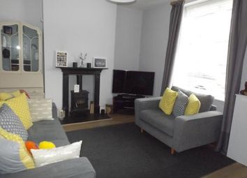 Thumbnail 2 bed terraced house for sale in Eustace Street, Bolton, Greater Manchester, Lancs