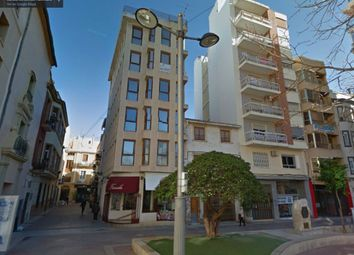 Thumbnail 2 bed apartment for sale in Centro, Gandia, Spain