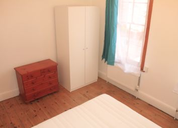 Thumbnail 3 bed shared accommodation to rent in Morley Avenue, Wood Green, London