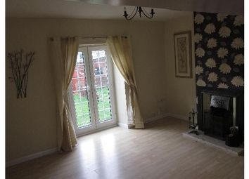Thumbnail 2 bed terraced house to rent in West Row, Eston, Middlesbrough