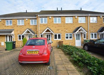 Thumbnail 2 bedroom property to rent in Woodcote Close, Dogsthorpe, Peterborough