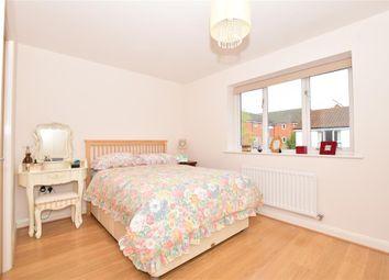 Thumbnail 2 bed flat for sale in Thomas Neame Avenue, Faversham, Kent
