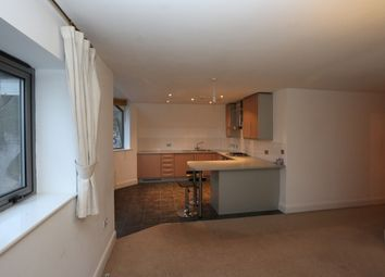 Thumbnail 2 bed flat for sale in Woodbrooke Grove, Birmingham