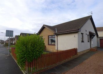 Thumbnail 3 bed semi-detached house for sale in Windmill Court, Cellardyke, Anstruther