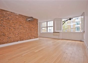 Thumbnail 2 bed flat to rent in Marshalsea Road, London Bridge