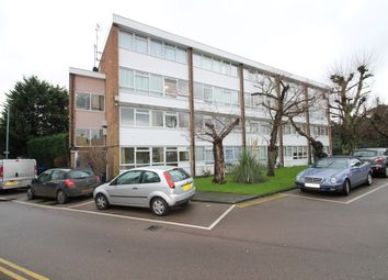 Thumbnail 2 bedroom flat to rent in Kirby Close, Hainault