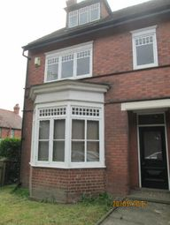Thumbnail 5 bed semi-detached house to rent in Newport Road, Stafford