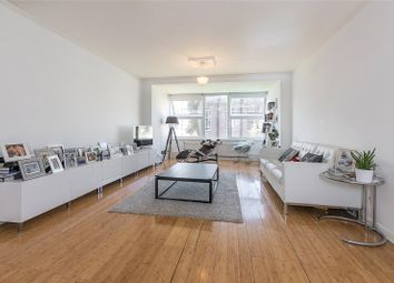 Thumbnail 2 bed flat for sale in Primrose Hill, London