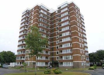 Thumbnail 2 bed flat for sale in Blount Road, Old Portsmouth, Hampshire