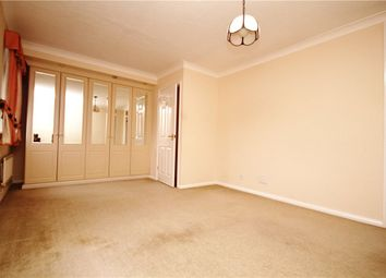 Thumbnail 3 bed detached house to rent in Horsebrass Drive, Bagshot, Surrey