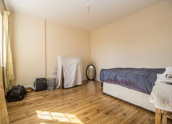 Thumbnail 1 bed property to rent in Walton Road, East Molesey