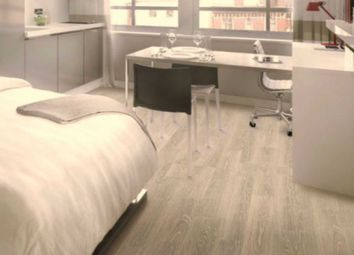 Thumbnail 1 bed flat for sale in 7d Vita Student, Sheffield
