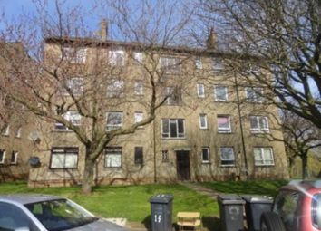 Thumbnail 2 bed flat to rent in Colinton Place, Dundee