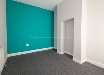 Thumbnail 4 bed detached house to rent in Milnthorpe Street, Salford
