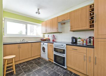 Thumbnail 2 bedroom maisonette for sale in Redlands Lane, Fareham