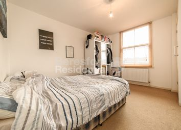 Thumbnail 2 bedroom flat to rent in Killyon Road, London