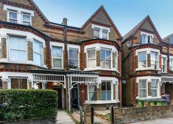 Thumbnail 2 bed detached house for sale in Charlton Road, Blackheath, London