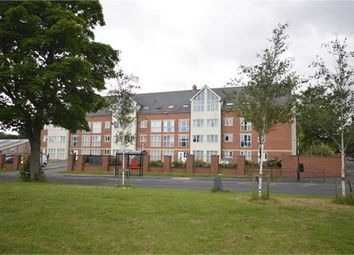 2 bed flat to rent in Kensington House, Gray Road, Sunderland, Tyne And Wear SR2