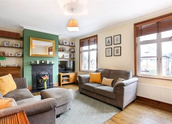 Thumbnail 3 bed maisonette for sale in Montagu Road, Datchet, Berkshire