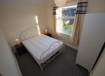 Thumbnail 1 bed property to rent in Grange Road, Chester