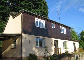 Photo of Wood-Side, Drumnadrochit, Inverness IV63