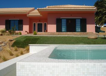 Thumbnail 3 bed detached house for sale in Vila Nova De Cacela, Vila Nova De Cacela, Vila Real De Santo António