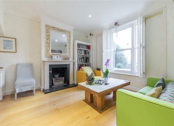 Thumbnail 3 bed semi-detached house to rent in Dunstable Road, Richmond, Surrey