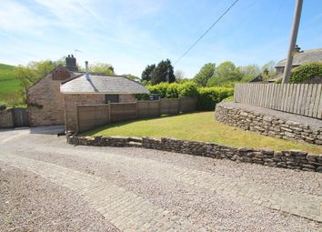 3 bed cottage to rent in Yealmpton, Plymouth PL8