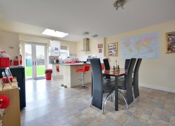 Thumbnail 3 bed semi-detached house to rent in Newtown Road, Denham, South Buckinghamshire