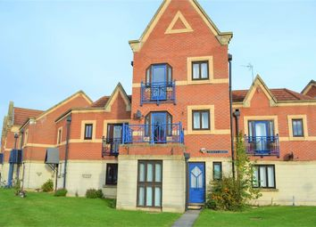 Thumbnail 4 bed town house for sale in Trinity Mews, Thornaby, Stockton-On-Tees