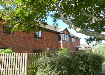 Thumbnail 1 bed flat to rent in Lander Close, Baiter Park, Poole