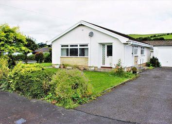 3 bed detached bungalow for sale in Ger Y Llan, Penrhyncoch, Aberystwyth SY23