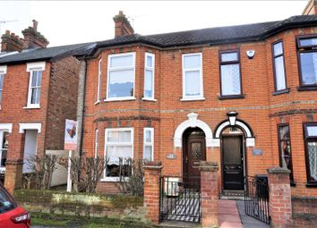4 bed property for sale in Bristol Road, Ipswich IP4