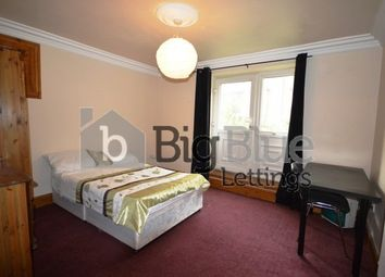 Thumbnail 6 bedroom property to rent in Manor Drive, Hyde Park, Leeds
